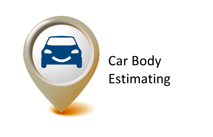 Car Body Estimating