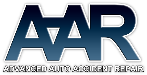 Advanced Auto Accident & Repair Ltd, Birmingham